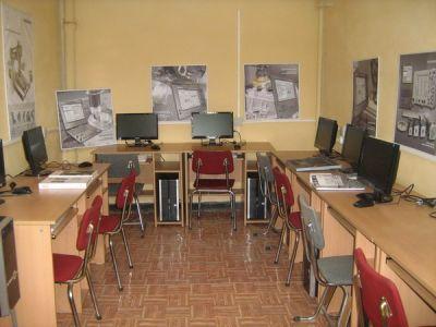 Модернизиране на системата за професонално образование - Изображение 1