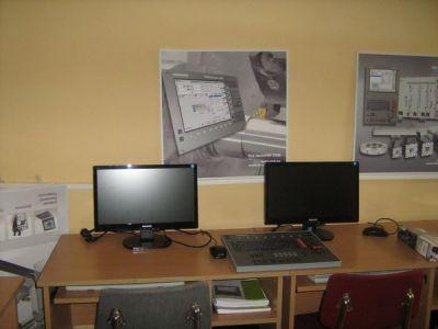Модернизиране на системата за професонално образование - Изображение 3