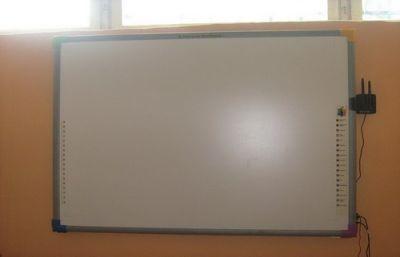 Модернизиране на системата за професонално образование - Изображение 8
