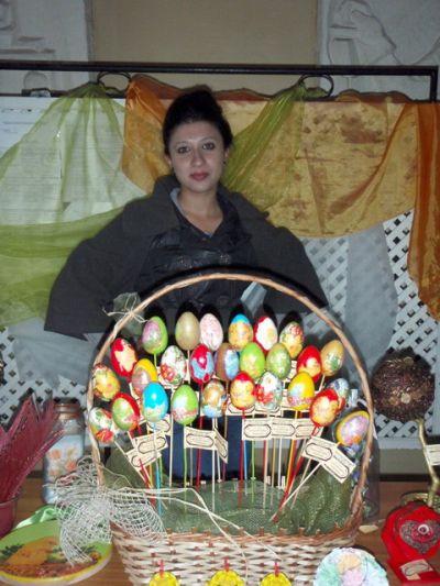 Пролетен базар в ПГМЕТ Девети май - Изображение 7